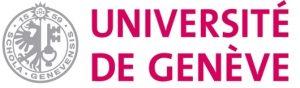 Geneva-logo