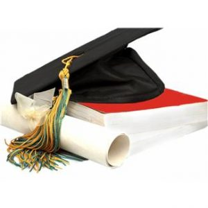 Buy a doctoral dissertation rules for success