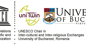 unitwin_ro_bucarest_university_en.602×187-inverted12