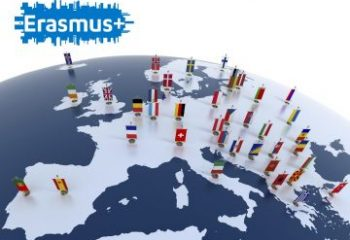 Erasmus-map-Copy-360x259